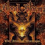 Blood Storm The Atlantean Wardragon