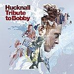 Mick Hucknall Hucknall Tribute To Bobby
