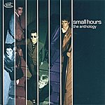 Small Hours Anthology