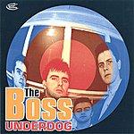 Boss Underdog