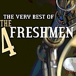 The Four Freshmen The Very Best of the Four Freshmen