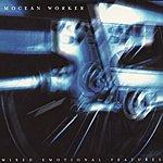 Mocean Worker Mixed Emotional Features