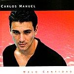 Carlos Manuel Malo Cantidad