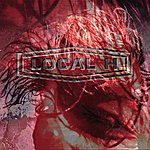 Local H Here Comes The Zoo