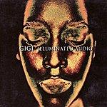 Gigi Illuminated Audio