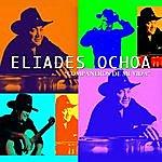 Eliades Ochoa Companeros De Mi Vida