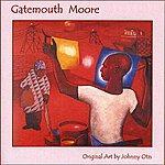 Gatemouth Moore Pioneers of Rhythm & Blues, Volume 10