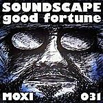 Soundscape Good Fortune EP