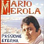 Mario Merola Passione Eterna