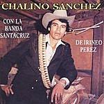 Chalino Sanchez Hermosisimo Lucero