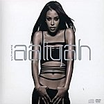 Aaliyah Ultimate CD2