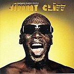 Jimmy Cliff Fantastic Plastic People