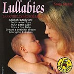 Susan McRae Lullabies - 16 Soothing Songs For Babies