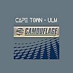 CapeTown ULM