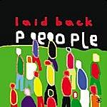 Laid Back People - EP