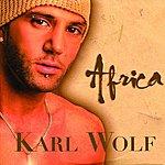 Karl Wolf Africa (Radio Edit)