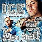 Ice Frozen Dreams