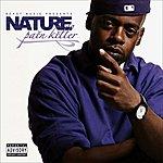 Nature Pain Killer