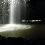 State Of Mind Back To The Jungle EP