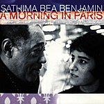 Sathima Bea Benjamin A Morning In Paris