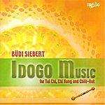 Büdi Siebert Idogo Music