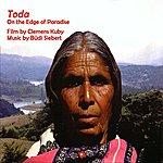Büdi Siebert Toda - On The Edge Of Paradise