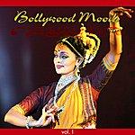 M.S. Viswanathan Bollywood Moods Volume 1