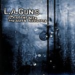 L.A. Guns Greatest Hits And Black Beauties