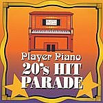 Player Piano Player Piano - 20's Hit Parade