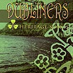 The Dubliners Heritage Songs