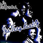The Delfonics The Very Best Of