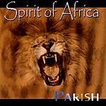 Parish Spirit of Africa