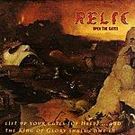 Relic Open The Gates