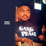 Rodney Remember