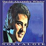 David Alexandre Winter Nostalgie