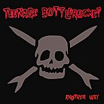 Teenage Bottlerocket Another Way