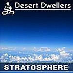 Desert Dwellers Stratosphere