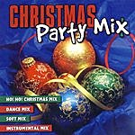 Noel Christmas  Party Mix