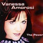 Vanessa Amorosi The Power