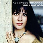 Vanessa Amorosi The Best Of