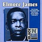 Elmore James Elmore James