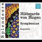 Sequentia Dhm Splendeurs - Bingen: Symphoniae