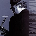 Tower Of Power Souled Out