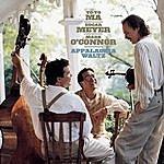 Yo-Yo Ma Appalachia Waltz