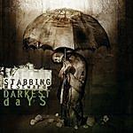 Stabbing Westward Darkest Days (Parental Advisory)