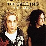 The Calling Our Lives (3-Track Maxi-Single)