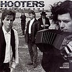 The Hooters One Way Home