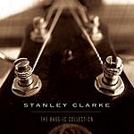 Stanley Clarke The Bass-Ic Collection