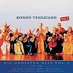Rondó Veneziano Nur Das Beste Vol. 2