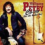 Wolfgang Petry Co-co (ho chi kaka ho)